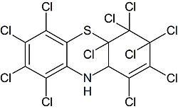 11chlorphenothiazine.jpg