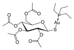 Auranofin-2D-skeletal.png