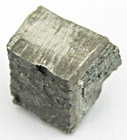 Dysprosium.jpg