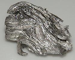Holmium2.jpg