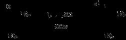 Получение 2,4-динитрофенилгидразина