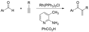 2-amino-3-picoline in org syn 4.png