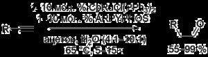 ARPYPHOS use