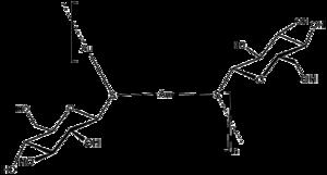 Authioglucose.png