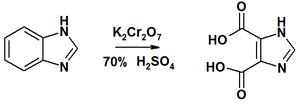 Oxidation of benzimidazole.png