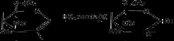 Пероксид водорода + глюкаль.png