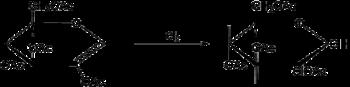 Хлорирование глюкозеена.png