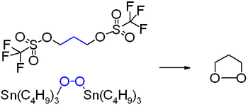 1,2-dioxalane synthesis.PNG