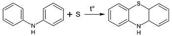 Phenothiazine syntesis.jpg