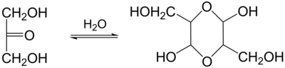 Димеризация дигидроксиацетона.png