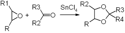 1,2-dioxalane synthesis 3.PNG