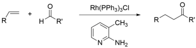 2-amino-3-picoline in org syn 1.png