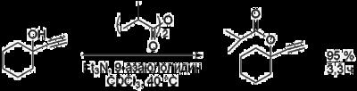 9-Azajulolidine use