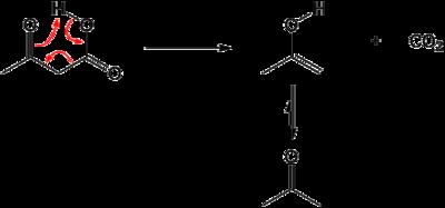 Beta-ketocarbonzuur dercarboxylering.png