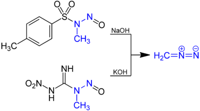 Diazomethane Synthesis V.1.png