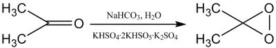 Dioxirane (synthesis).png