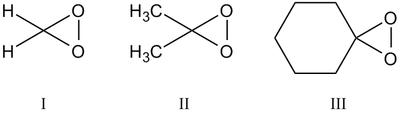 Dioxiranes (samples).png