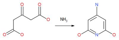Glutazine-from-ADA.png