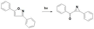 Izomerization of izooxazoles.jpg