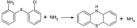Phenothiazine syntesis2.jpg