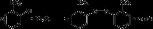 2-CNB+Na2S2.png