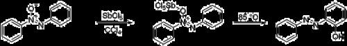 Azoxybenzene use