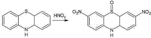 Phenothiazine nitration1.jpg