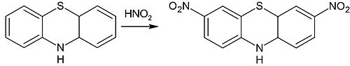 Phenothiazine nitration2.jpg