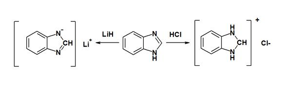 Benzimidazol amphoternost.png