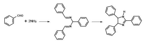 Амарин синтез.PNG