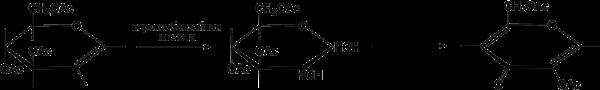 Пероксобензойная к-та + глюкозеен.png