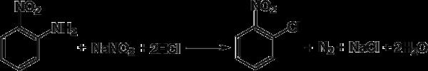2-Nitroaniline+HCl.png