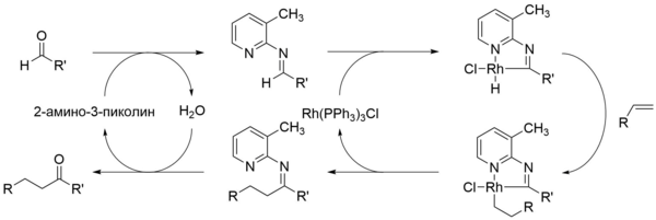2-amino-3-picoline in org syn 2.png