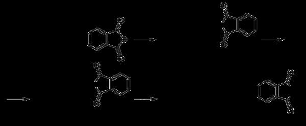 Синтез 2C-C из 2C-B.