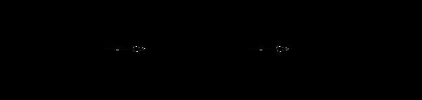Синтез 2C-C из 2C-H.