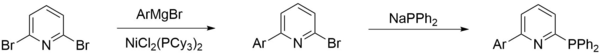 ARPYPHOS synthesis.png