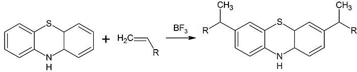 Phenothiazine alkylation.jpg