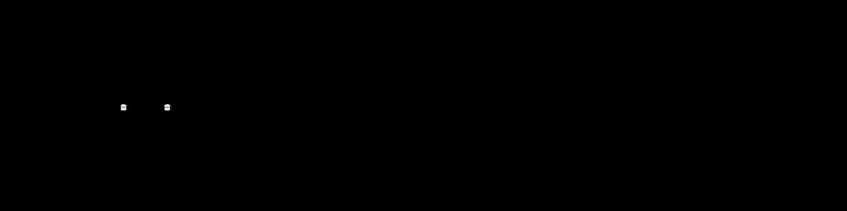 Acetilendicarbonic reaction.png