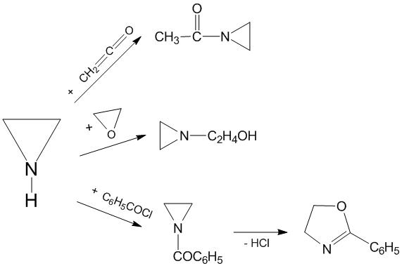 Aziridine reactions 2.png