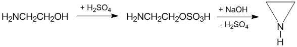 Aziridine synthesis.png