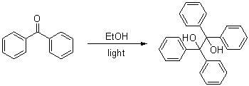 Benzophenone4