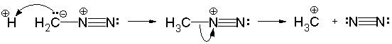Methyldiazonim.png