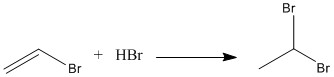 Synthesis of 1,1-Dibromoethane.png